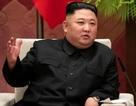 Những thay đổi lớn trong Hiến pháp mới sửa đổi của Triều Tiên