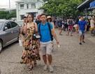 Khánh Hòa đón hơn 5 triệu lượt khách lưu trú trong 8 tháng