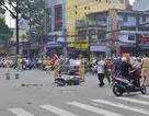41 người chết vì tai nạn giao thông trong 2 ngày nghỉ lễ