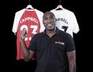 Bốn danh thủ thi đấu cho Arsenal và Tottenham tại Premier League