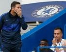 Những khoảnh khắc chia điểm cay đắng của Chelsea trước Sheffied Utd