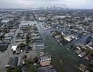 Những thành phố đang bị chìm với tốc độ báo động