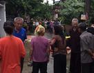 Hà Nội: Nghi án anh trai truy sát cả nhà em, 2 người chết, 3 người nguy kịch