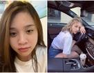 """Thiếu nữ Kiên Giang chia sẻ bí quyết """"vịt hoá thiên nga"""" ở tuổi 19"""