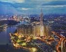 Những hình ảnh Việt Nam chuyển mình sau 33 năm đổi mới