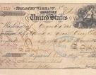 Nước Mỹ và các thương vụ bỏ tiền mua lãnh thổ