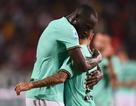 Lukaku tiếp tục lập công giúp Inter giành chiến thắng