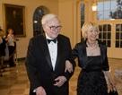 6 bài học đắt giá từ tỷ phú huyền thoại Warren Buffett