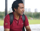 Phóng viên tờ Siam Sport hy vọng Thái Lan thắng Việt Nam 1-0