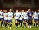 Báo Thái Lan tiết lộ đội hình đấu đội tuyển Việt Nam