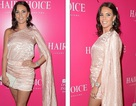 Hoa hậu Danielle Lloyd tái xuất sau khi bị sảy thai