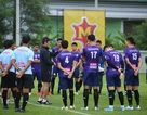 """""""HLV Akira Nishino cầm quân, Thái Lan sẽ không ngây ngô như ở King's Cup"""""""