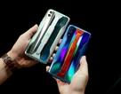 Cận cảnh smartphone Black Shark 2 Pro vi xử lý Snapdragon 855+
