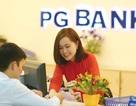 Lãi suất huy động tăng cao, gửi ngân hàng nào nhiều ưu đãi?