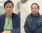 Vụ AVG: Cựu Bộ trưởng Nguyễn Bắc Son khai nhận hối lộ 3 triệu USD
