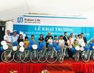 Fubon Life Việt Nam Thành Lập Tổng Đại Lý Chương Mỹ, Hà Nội