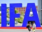 """Trông đợi gì từ các """"ông lớn"""" tại Hội chợ công nghệ lớn nhất châu Âu IFA 2019?"""