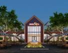 KenDesign - Thương hiệu chuyên tư vấn thiết kế nhà hàng tại Việt Nam