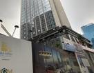 """Dự án """"đất vàng"""" Manhattan 21 Lê Văn Lương: """"Đắp chiếu"""" vẫn thu tiền của khách hàng"""
