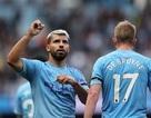 Đội hình tiêu biểu vòng 4 Premier League: Sạch bóng Man Utd