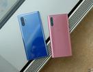 Mua Galaxy Note10 hay Note10+: Thà thêm chút còn hơn!