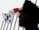 Đại sứ quán Hàn Quốc tại Nhật Bản bị gửi thư chứa đạn