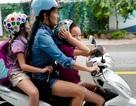 Sau ly hôn chồng ngoại quốc, cuộc sống của diva Hồng Nhung giản dị bất ngờ