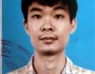 Hà Nội: Làm giả hồ sơ để vay vốn ngân hàng rồi bỏ trốn