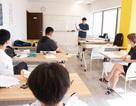 Vì sao nên chọn du học các trường Trung học tại Canada?