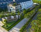 Thời điểm vàng để sở hữu biệt thự, liền kề tại The Mansions, ParkCity Hanoi