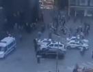 Tấn công trường học tại Trung Quốc trong ngày khai giảng, 8 học sinh thiệt mạng