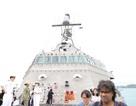Tàu tuần duyên hiện đại nhất của Hải quân Mỹ diễn tập với ASEAN