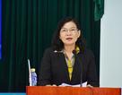 """Phó Chủ tịch tỉnh Bạc Liêu: """"Xã hội hóa giáo dục cần có sự đồng lòng, tự giác của người dân"""""""