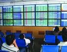Cổ đông lớn đăng ký bán 70 triệu cổ phiếu FLC Faros