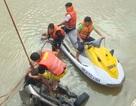 Đã tìm thấy thi thể tài xế vụ taxi cùng 3 người lao xuống sông