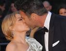 51 tuổi, Kylie Minogue vẫn đẹp lộng lẫy