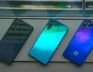 Ba mẫu smartphone tầm trung sở hữu 4 camera sắp lên kệ thị trường Việt