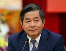 Vì sao cựu Bộ trưởng Bùi Quang Vinh không bị xử lý hình sự trong vụ AVG?