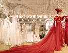 Thế hệ Millennials: Không chỉ váy cưới đắt tiền, tiệc xa hoa mà còn phải xứng tầm và đẳng cấp