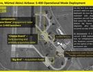 """Lộ địa điểm Thổ Nhĩ Kỳ đặt hệ thống """"rồng lửa"""" S-400 mua từ Nga"""