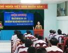 Phó Chủ tịch TP Bạc Liêu: Tại sao lại giảm biên chế giáo dục trong khi giáo viên đang thiếu?