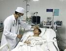 Sóc Trăng: Cứu sống nam sinh lớp 6 bị ngưng tim cấp