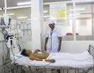 Bạc Liêu: Cứu sống nam thanh niên bị đâm thủng tim