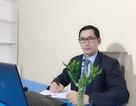 Lộc Phát Decor – Công ty nội thất chuyên nghiệp và uy tín tại Việt Nam