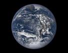 Sự kiện tuyệt chủng hàng loạt 2 tỷ năm trước đã giết chết 99% sự sống trên Trái Đất