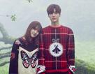 Goo Hye Sun bất ngờ tố Ahn Jae Hyun ngoại tình