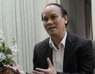 Thu 5 khẩu súng và 18 viên đạn ở nhà cựu Chủ tịch Đà Nẵng Trần Văn Minh