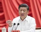 Ông Tập Cận Bình thừa nhận Trung Quốc đối mặt nhiều thách thức