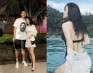 """Bạn gái Đoàn Văn Hậu """"khóc ròng"""" vì bị mất tài khoản Facebook"""
