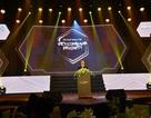 Chính thức ra mắt thương hiệu Vietcombank Priority Banking